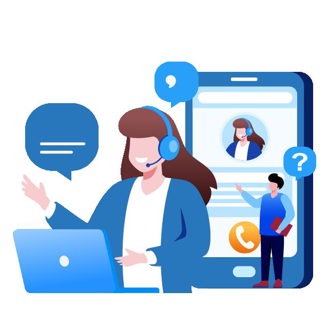 PB DIGITAL - המערכת המובילה בישראל לעיצוב, הפקה, הפצה וניהול של מסמכים – דיגיטלים ומודפסים. PB DIGITAL מאפשרת להפוך כל טופס לחוויה, לייעל תהליכים ארגוניים ועסקיים ולמקסם את חווית הלקוח