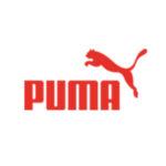 PB Digital - טפסים ומסמכים דיגיטלים - לקוחות פומה
