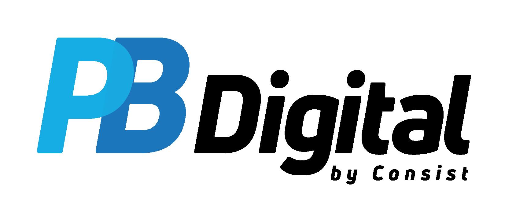 לשי - PB DIGITAL-01